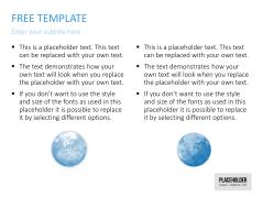 Kostenlose PowerPoint-Vorlage zum Earth Day _http://www.presentationload.de/kostenlose-powerpoint-vorlage-zum-earth-day.html