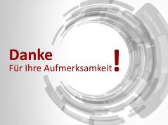 Kostenlose PowerPoint-Vorlagen für Schule & Studium _http://www.presentationload.de/kostenlose-powerpoint-vorlagen-schule-studium.html