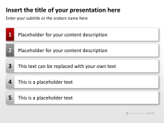 Free PowerPoint Presentation Templates for School & University _http://www.presentationload.com/free-powerpoint-templates-school-university.html