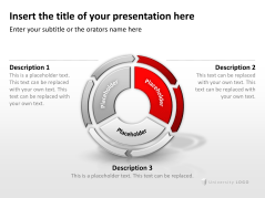 Free PowerPoint Presentation Templates for School & University _http://www.presentationload.com/free-powerpoint-templates-school-university.html
