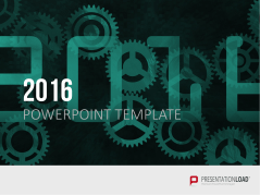 Free PowerPoint Templates 2016 _http://www.presentationload.com/2016-free-powerpoint-template.html