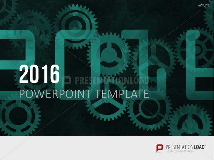 Presentationload free powerpoint templates 2016 toneelgroepblik Image collections