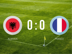 Free PowerPoint Template Euro 2016 _http://www.presentationload.com/free-powerpoint-template-football-2016.html