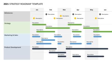 Hoja de ruta de la estrategia _https://www.presentationload.es/hoja-de-ruta-de-la-estrategia.html