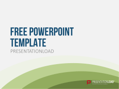 Free PowerPoint Template Colored Arches _https://www.presentationload.com/free-powerpoint-template-colored-shapes-dark.html