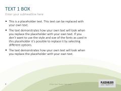 Kostenlose PowerPoint-Vorlage Farbige Bögen _http://www.presentationload.de/kostenlose-powerpoint-vorlage-farbige-boegen.html