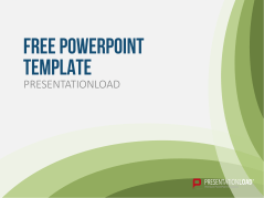 Free PowerPoint Template Colored Arches _http://www.presentationload.com/free-powerpoint-template-colored-shapes-dark.html