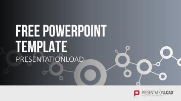 Plantilla PowerPoint gratuita - Concepto de red _https://www.presentationload.es/es/Plantillas-PowerPoint-gratis/Plantilla-PowerPoint-gratuita-Concepto-de-red.html