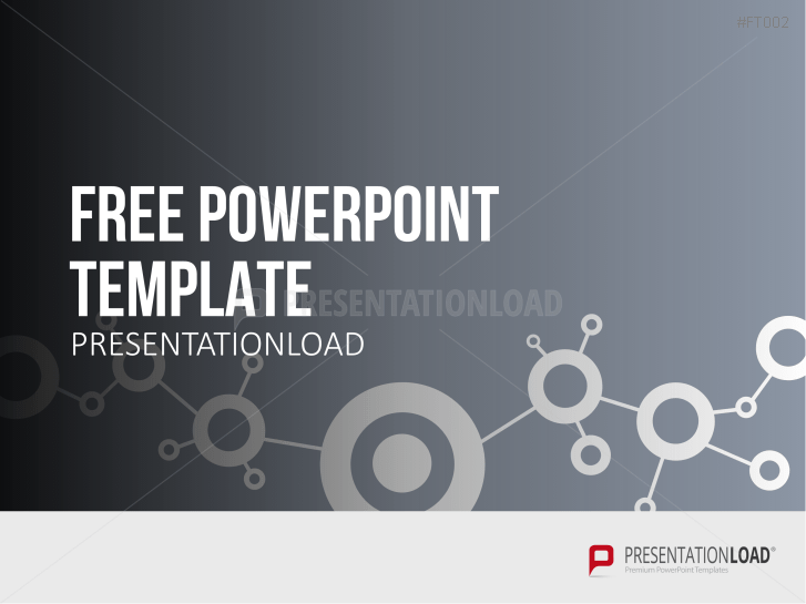 Free powerpoint templates presentationload free powerpoint template network concept httpspresentationloadfree toneelgroepblik Image collections
