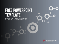 Free PowerPoint Template Network Concept _http://www.presentationload.com/free-powerpoint-template-network-concept.html