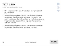 Kostenlose PowerPoint-Vorlage Handy App _http://www.presentationload.de/kostenlose-powerpoint-vorlage-handy-app.html