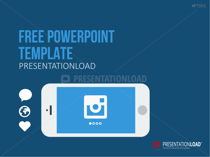 Mobile app ppt templates free mobile apps metaphor clipart for powerpoint mobile app template images powerpoint mobile app ppt templates free toneelgroepblik Images