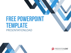 Free PowerPoint Template LowPoly Triangles _http://www.presentationload.com/free-powerpoint-template-lowpoly-triangles.html