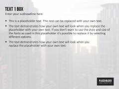 Free PowerPoint Template Skyline _http://www.presentationload.com/free-powerpoint-template-skyline.html