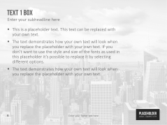 Kostenlose PowerPoint-Vorlage Skyline _http://www.presentationload.de/kostenlose-powerpoint-vorlage-skyline-1-1.html