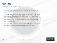Kostenlose PowerPoint-Vorlage Notizen _http://www.presentationload.de/kostenlose-powerpoint-vorlage-notizen-1-1.html