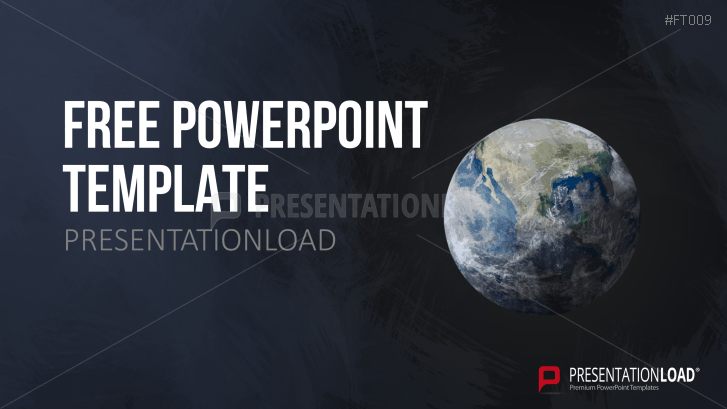 Presentationload free powerpoint template mashed images free powerpoint template mashed images toneelgroepblik