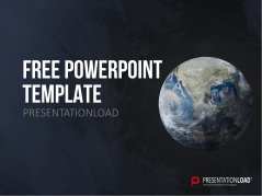 Free PowerPoint Template Mashed Images _https://www.presentationload.com/free-powerpoint-template-mashed-images.html