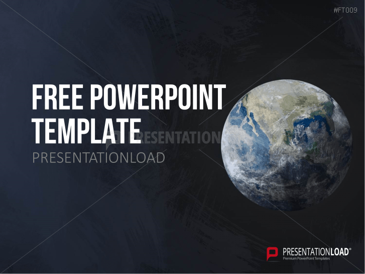 Free powerpoint templates presentationload free powerpoint template mashed images httpspresentationloadfree toneelgroepblik Choice Image