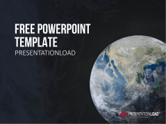 Free PowerPoint Template Mashed Images _http://www.presentationload.com/free-powerpoint-template-mashed-images.html