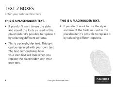 Kostenlose PowerPoint-Vorlage Fingerabdruck _http://www.presentationload.de/kostenlose-powerpoint-vorlage-fingerabdruck-1-1.html