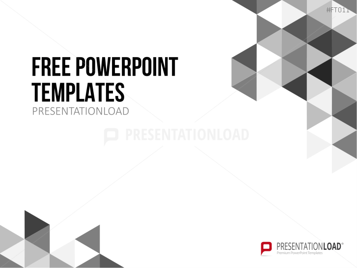Download 450+ Background Ppt Free Gratis Terbaru