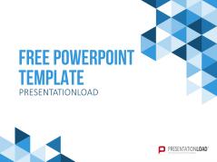 Kostenlose PowerPoint-Vorlage Geometrische Formen _http://www.presentationload.de/kostenlose-powerpoint-vorlage-geometrische-formen.html
