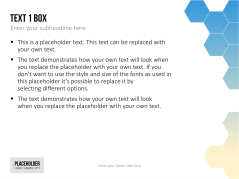 Free PowerPoint Template Honeycombs _http://www.presentationload.com/free-powerpoint-template-honeycombs.html