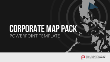 Corporate Map Pack _https://www.presentationload.com/corporate-map-pack-powerpoint-template.html