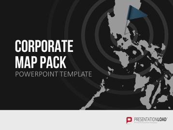 Paquete de mapas para empresas _https://www.presentationload.es/es/nuevos-powerpoint-disenos/Paquete-de-mapas-para-empresas.html