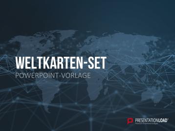 Weltkarte _https://www.presentationload.de/weltkarte.html