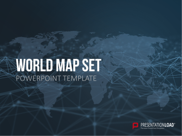 World Map _https://www.presentationload.com/en/powerpoint-maps/World-Map.html