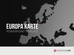 Europa _http://www.presentationload.de/landkarte-europa.html