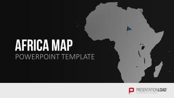 Países de África _https://www.presentationload.es/frica.html