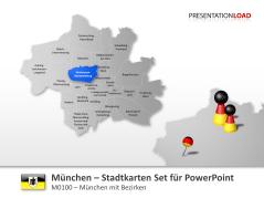 München - Stadtkarte _https://www.presentationload.de/stadtkarte-muenchen.html