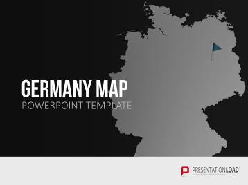 Alemania _https://www.presentationload.es/es/powerpoint-mapas/paises-europeos/alemania/Alemania.html