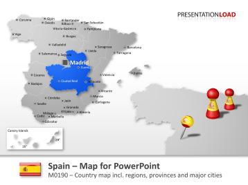 Spain _https://www.presentationload.com/en/powerpoint-maps/countries-europe/Spain.html