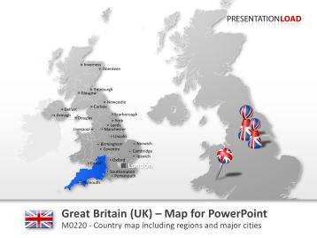 Great Britain (UK) _https://www.presentationload.com/en/powerpoint-maps/countries-europe/Great-Britain-UK.html