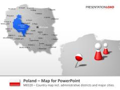 Polonia _https://www.presentationload.es/polonia.html