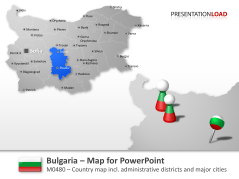 Bulgarie _https://www.presentationload.fr/bulgarie.html
