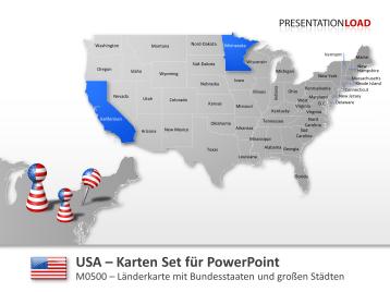 USA _https://www.presentationload.de/powerpoint-landkarten/laender-amerika/USA.html