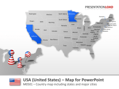 USA _https://www.presentationload.com/map-usa.html