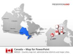 Canadá _https://www.presentationload.es/canad.html