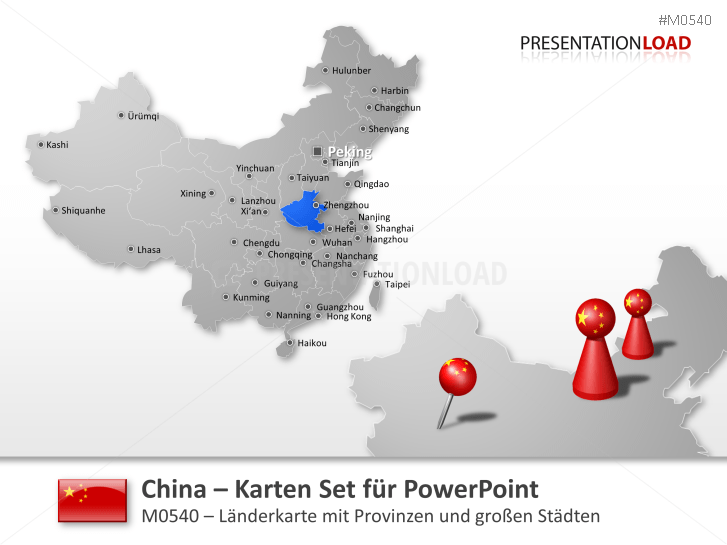 China _https://www.presentationload.de/landkarte-china.html