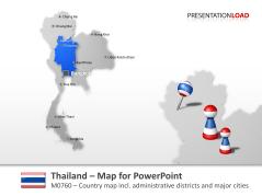 Tailandia _https://www.presentationload.es/thailand.html