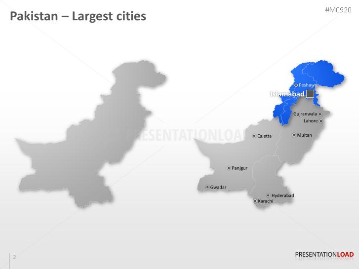 PresentationLoad | Pakistan