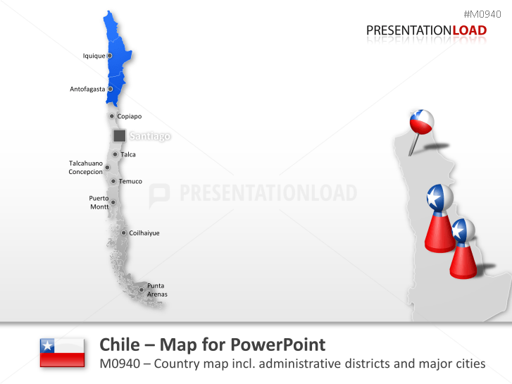 Chile _https://www.presentationload.es/chile.html