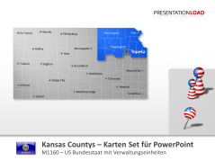 Kansas Counties _https://www.presentationload.de/landkarte-kansas-counties.html