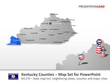 Kentucky Counties _https://www.presentationload.com/map-kentucky-counties.html