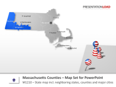 Comtés du Massachusetts _https://www.presentationload.fr/massachusetts-counties-1.html